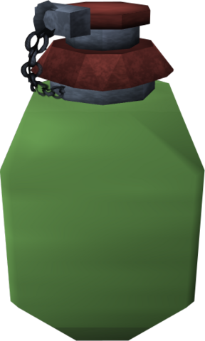 File:Crafting flask detail.png