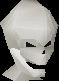 Enakhra skeletal chathead old2.png