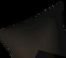 Gallileather vambraces