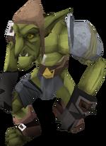 Goblin (tasks)