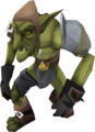 Goblin (tasks).png