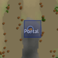 Goebie scout location.png