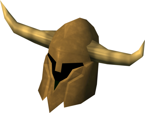 File:Golden Guthan's helm detail.png