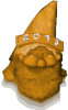 Golden gnome hat 2013 chathead.png