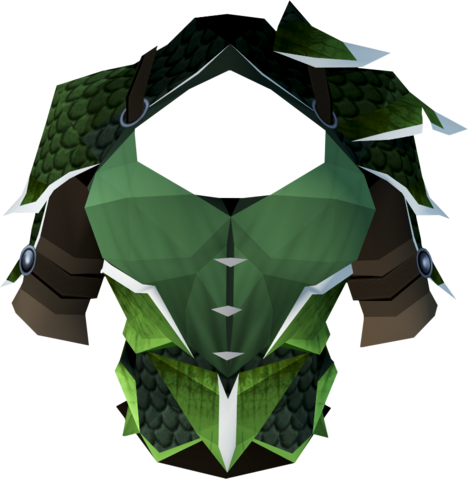 File:Green dragonhide body (t) detail.png