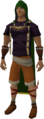 Herblore hood equipped.png
