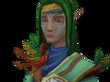 Lady Meilyr