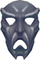Mask of Sorrow detail.png