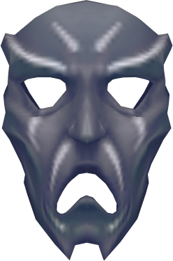 File:Mask of Sorrow detail.png