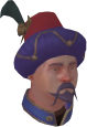 File:Menowin chathead.png