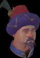 Menowin chathead