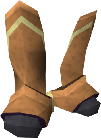 File:Mind boots detail.png