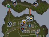 Volcanic Vikings