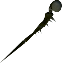 File:Noxious staff (barrows) detail.png