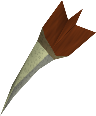 File:Off-hand dragon dart detail.png