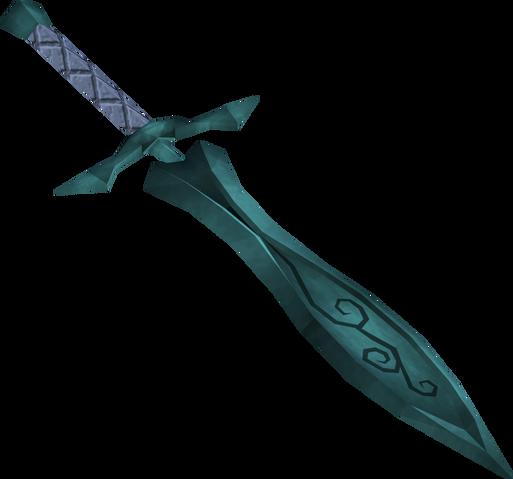 File:Off-hand leaf-bladed sword detail.png