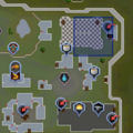 Party Pete location.png