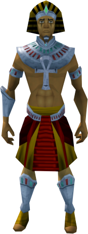 File:Pharaoh's outfit (orange, male) equipped.png