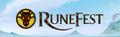 RuneFest 2016 lobby banner.png
