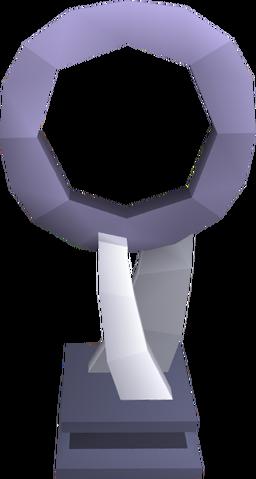 File:Seren statuette detail.png