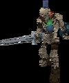 Skeleton warlord.png