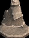 Statue of Dahmaroc (6 pieces).png