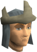 Third-age mage hat chathead