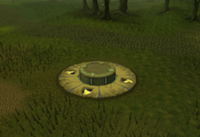 200px-Canifis lodestone location