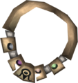 Alchemist's amulet (uncharged) detail.png
