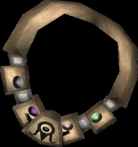 File:Alchemist's amulet (uncharged) detail.png