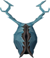 Attuned crystal helm detail.png