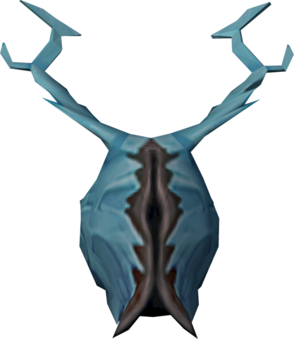 File:Attuned crystal helm detail.png