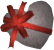 File:Big event mystery box (2017 Valentine's Day event) detail.png