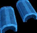 Blue crescent key detail.png