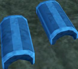 File:Blue crescent key detail.png