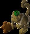 Chimp ice chimp.png