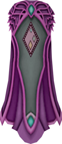 File:Clan Trahaearn cape detail.png