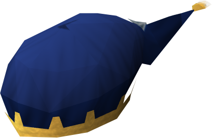 File:Diamond jubilee souvenir hat (blue) detail.png