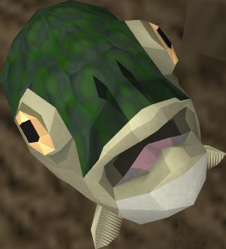 File:Fish mask detail.png