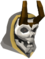 Hazeel (skeletal) chathead