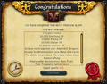 Hero's Welcome reward.png