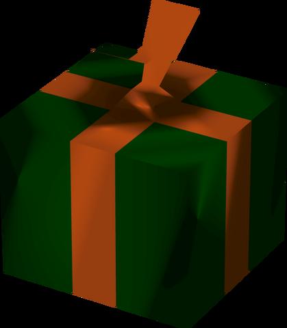 File:Present detail.png