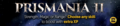 Prismania 2 lobby banner.png