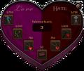 Sending valentine heart.png