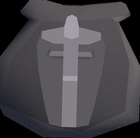 File:Steel titan pouch(u) detail.png