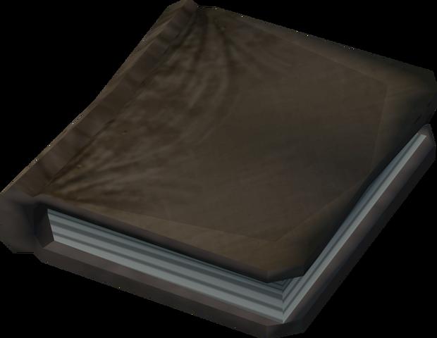 File:Strisath's journal detail.png