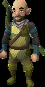 Tracker gnome 3