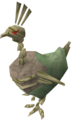 Undead chicken old.png