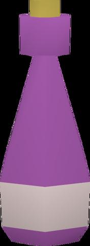 File:Violet vial detail.png