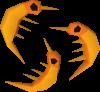 100px-Shrimp detail